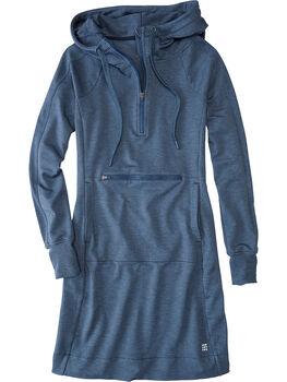 Dynamo Dress