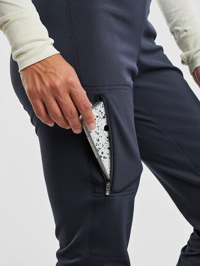 Cold Killer 2.0 Pants - Regular: Image 6