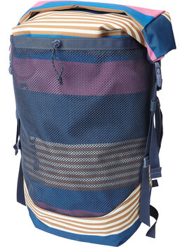 La Playa Backpack