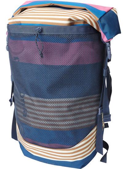 La Playa Backpack: Image 1