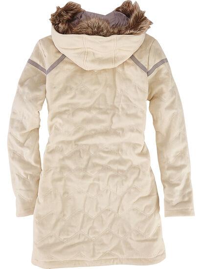 Alpine Ace Jacket: Image 2