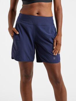 "The Original Anti-Run Shorts 7"""