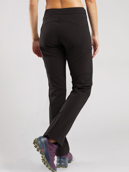 Valkyrie Pants - Short: Image 2
