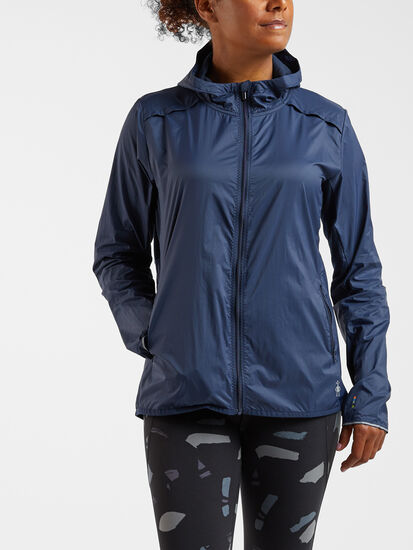 Flash Lite Jacket: Image 3