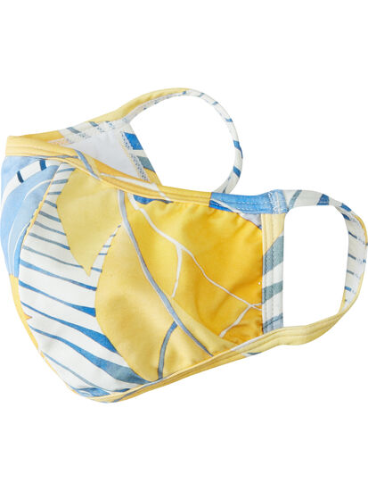 UPF Reusable Face Mask: Image 2
