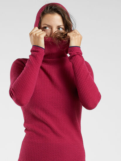 Thermafrost Sweater: Image 5