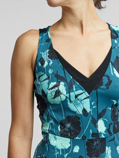 Freelance Dress - Anemone: Image 5