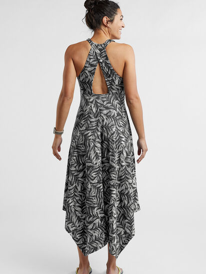 Liberty Maxi Dress: Image 4