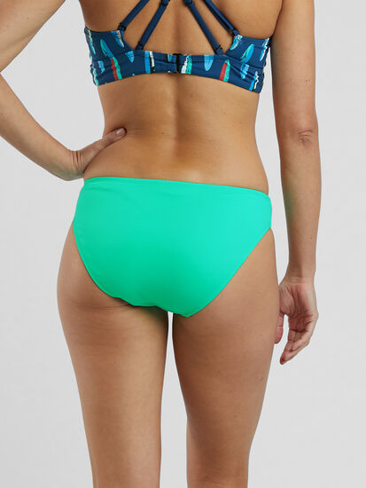 Holy Grail Swimsuit Bottom - Solid: Image 3