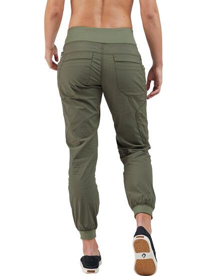 Crag Jogger Pants: Image 2