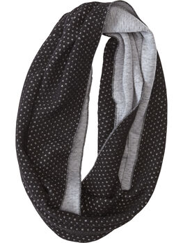 Mover-Maker Infinity Scarf