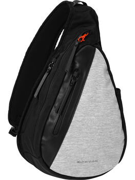 Switch Slingpack