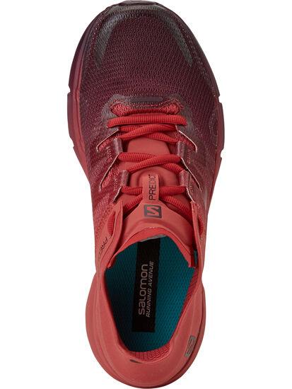 Smooth Operator Running Shoe: Image 4