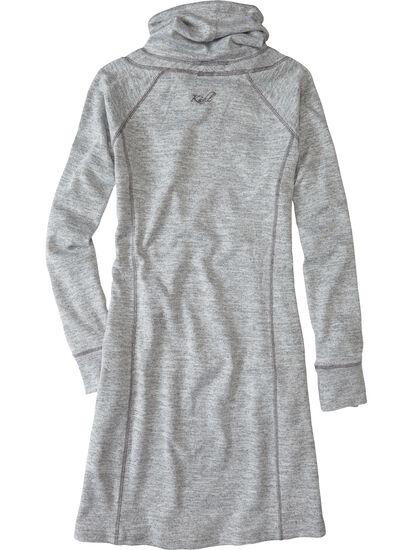 Hideout Dress: Image 2