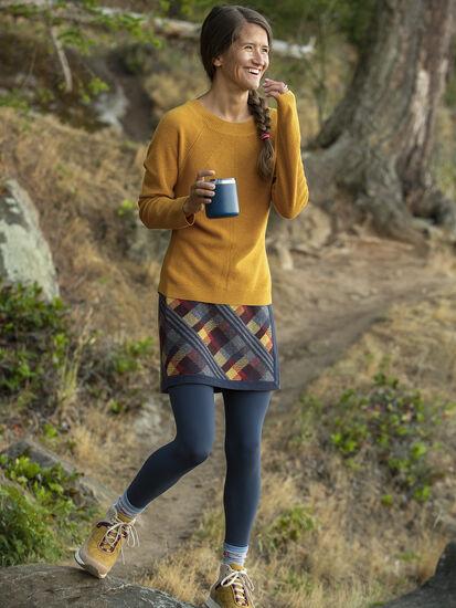 Szabo 2.0 Sweater