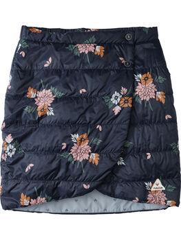 Hannelore Wrap Skirt