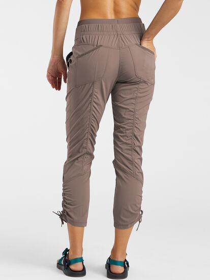 Point Reyes Pants: Image 2