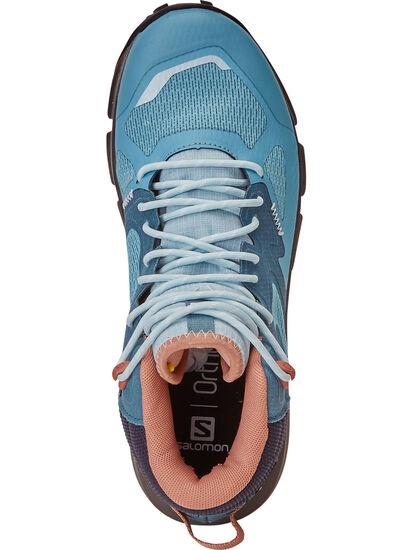 How She Hikes It Shoe: Image 4