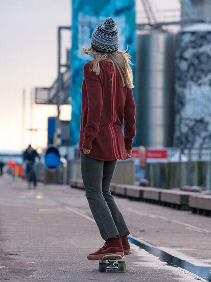 Montane Sweater: Image 5