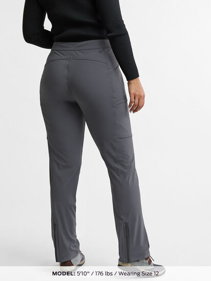 Valkyrie Pants: Image 4
