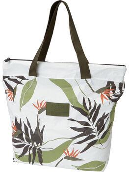 Aloha Tote Bag - Painted Birds