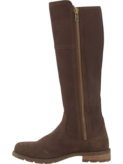 Anchorage Waterproof Boot: Image 3