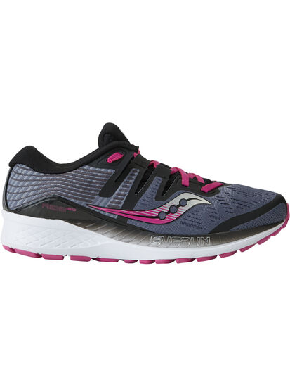 Legendary Running Shoe - Updated: Image 2