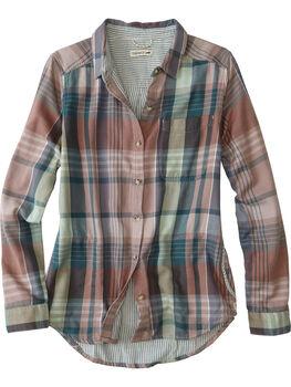 Pathfinder Long Sleeve Shirt