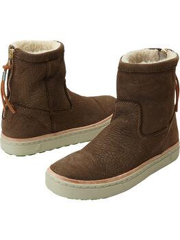 Ronda Boot