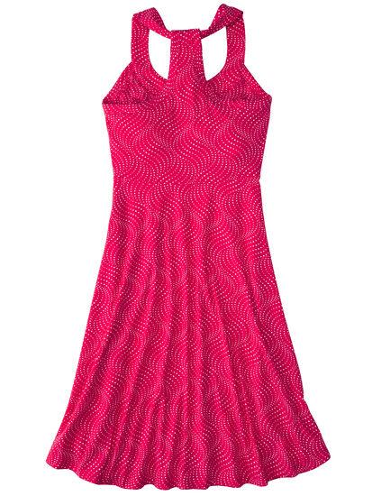 Vera Dress: Image 2