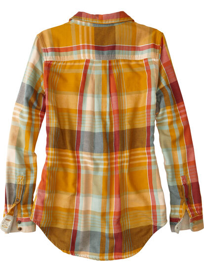 Pathfinder Long Sleeve Shirt: Image 2