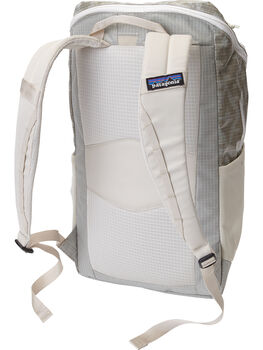 The Indestructible Woman's Backpack - 23L