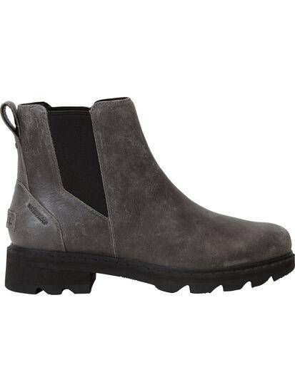Duckworth Chelsea Boot: Image 2