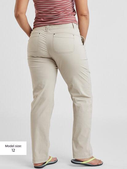 Big B Pants: Image 4
