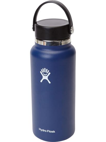 Bottoms Up Bottle - 32 Oz: Image 1