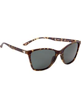 Huckleberry Polarized Sunglasses