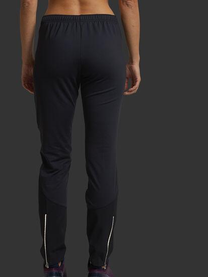 Cold Killer 2.0 Pants - Short: Image 5