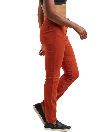 Miraculous 2.0 Skinny Pants: Image 3