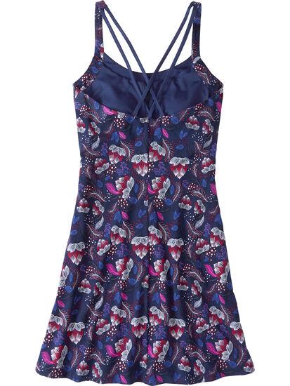 Yes Dress - Keukenhof: Image 2