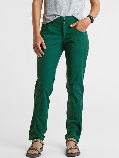 Clamber Pants - Regular: Image 1
