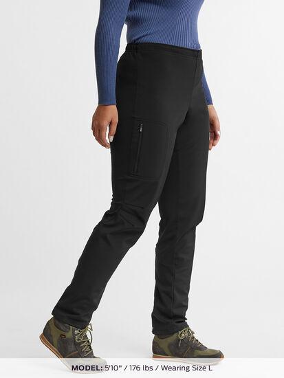 Cold Killer 2.0 Pants - Regular: Image 3