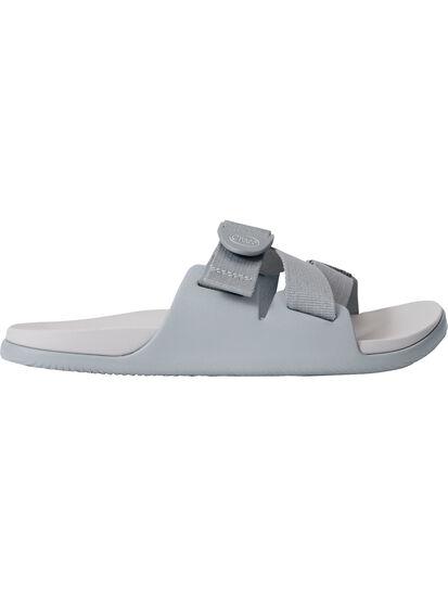 Float Slide Sandal: Image 2