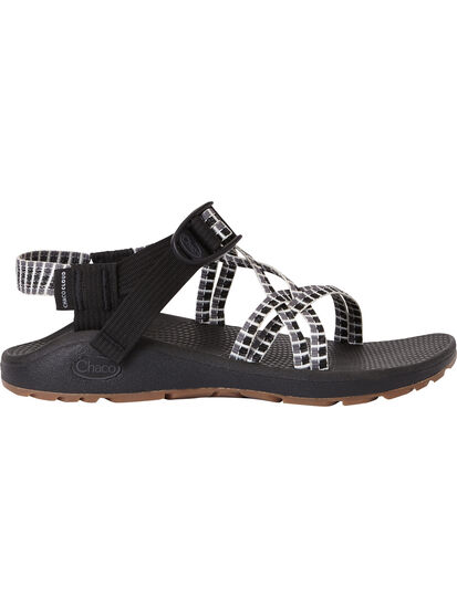 Guide Girl Sandals - Dual Strap: Image 2