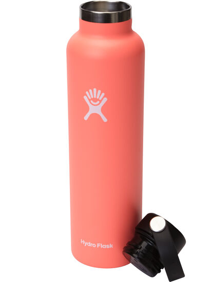 Bottom's Up Bottle - 24 Oz: Image 2