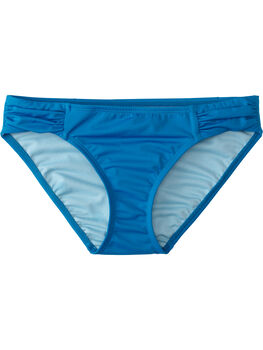 Holy Grail Swimsuit Bottom - Solid