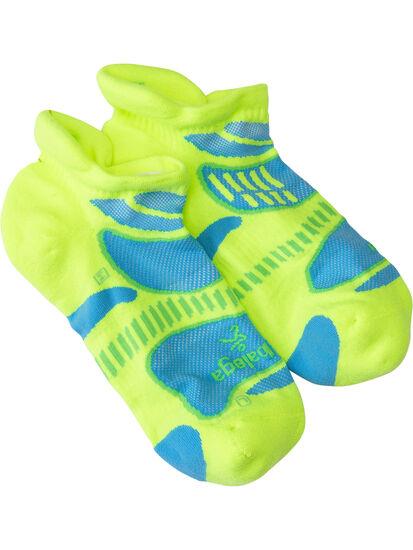 Blister Beater Socks: Image 1