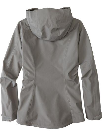 Hard Shell Jacket: Image 2
