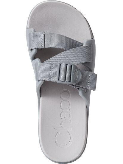 Float Slide Sandal: Image 4