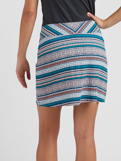 "Dream Skort 16"" - Bazaar: Image 5"