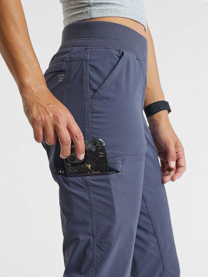 Clamberista Pants: Image 7